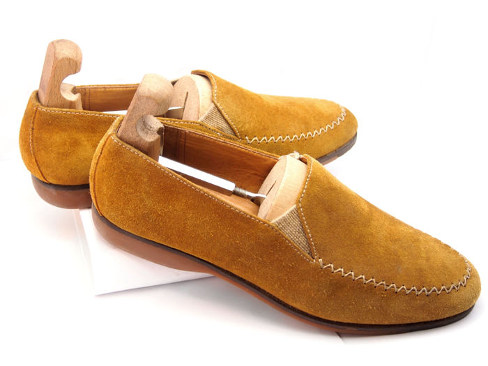 Bruno Magli - loafers