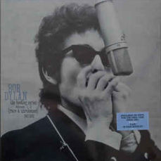 Bob Dylan – The Bootleg Series Volumes 1 - 3 [Rare & Unreleased] 1961-1991 || 5x LPs || 36-page booklet ||