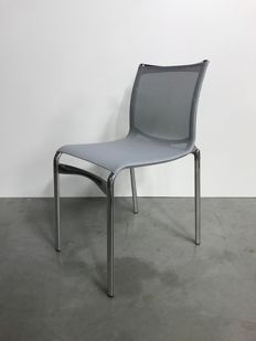 Alberto Meda for Alias - Chair model High Frame
