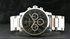 Montblanc TimeWalker Automatic Chronograph -- Like New
