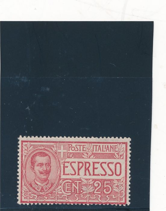 Italy/Vezzan