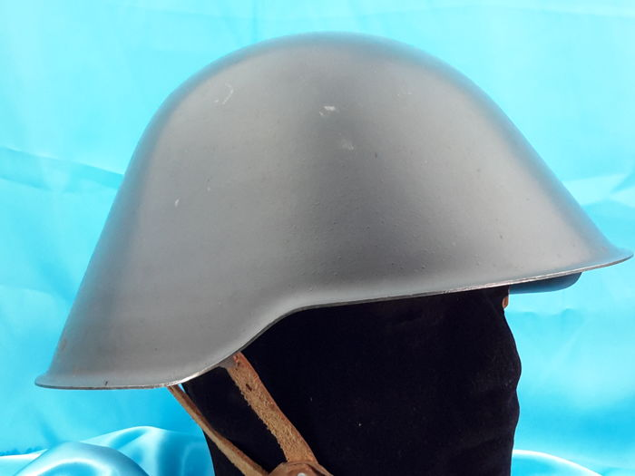 Germany - Original Helmet DDR