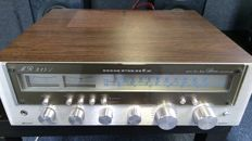 Marantz MR 215 L receiver 1980
