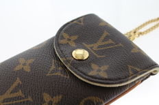 Louis Vuitton – mini bag