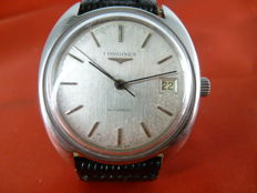 Longines automatic from the '70s