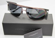 Porsche Design - Sunglasses - Mens