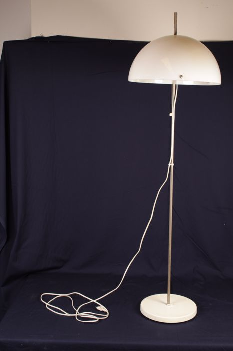 Fagerhults - Floor lamp