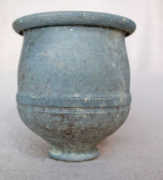 Small Roman Cup - 90mm