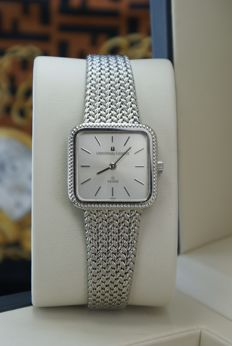 Universal Genève - Swiss Ladies' watch