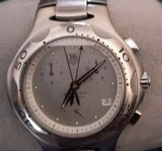 Tag Heuer Professional 200m Chronograph CL1111-0