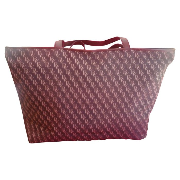 Bottega Veneta – Tote bag.