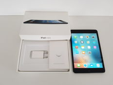 Apple Ipad mini 1e generation 16GB WIFI  complete in original box