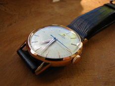 Omega - International collection - 1955