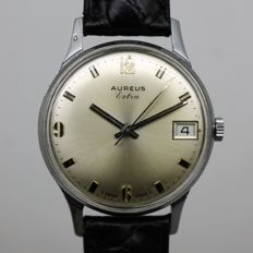 Aureus-Extra-Men's-Watch