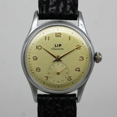 Lip-Souveraine-Men's Watch