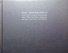 New Topographics - 2013