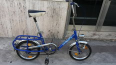 Graziella - 3-speed bicycle - 1965