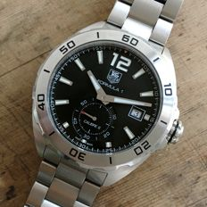Tag Heuer Formula 1 Men´s Watch