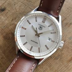 Tag Heuer Carrera Automatic   - Mens watch
