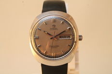 Omega Seamaster Cosmic Automatic - Men's Watch