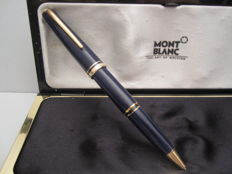 "Montblanc ""Generation"" blue rollerball"