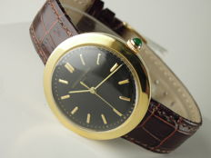 Vacheron Constantin 18K - Manual winding - Men's - 1960's