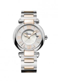 Chopard  – Imperiale 36 mm – In production
