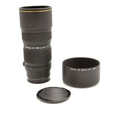 Tokina AT-X PRO 80-200mm F2.8 for Sony (1781)