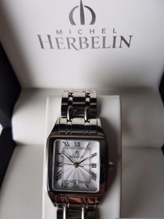 Michel Herbelin Women wristWatch model Luna