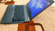 Toshiba Ultrabook Dynabook R632 Laptop - Core i5 3427U(1.8GHz) - 4GB RAM - 128GB SSD - **No Reserve Price**
