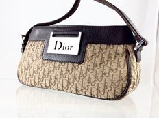 Dior – ladies' handbag pochette