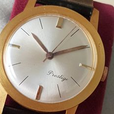 Prestige - Dress watch - 1970's