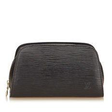 Louis Vuitton - Epi Dauphine PM