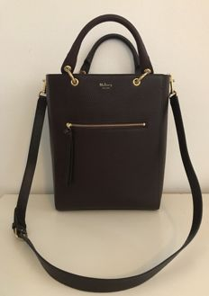 Mulberry - Small Maple tote/hand/shoulderbag