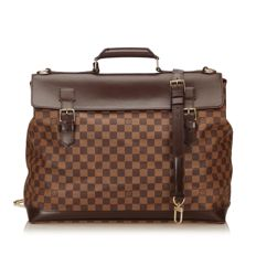 Louis Vuitton - West End PM