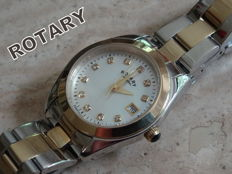 Rotary lady classic