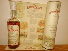 Edradour 10 years old bottled 1980s