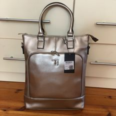 Trussardi - Shopping Bag / Handbag ***No minimum price***