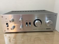 Pioneer stereo amplifier model SA-6300
