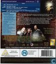 DVD / Video / Blu-ray - Blu-ray - Book of Secrets