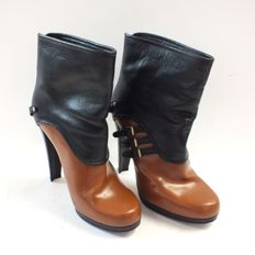 Bally - High Heel Boots
