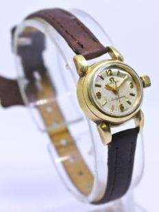 Omega Ladymatic Women's Ladies Wrist Watch - circa 1953-1963