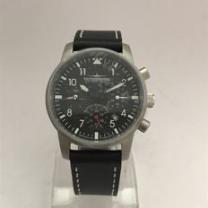 Thunderbirds Air Watch Company Mulipro II Automatic- Wristwatch