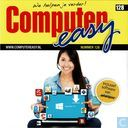 Computer Easy 128