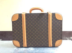 Louis Vuitton - Stratos Travel Hand Bag