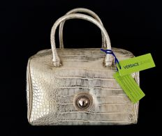 Versace Jeans – women's handbag ***No minimum price***