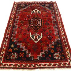 Shiraz - 133 x 91 cm.