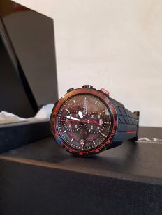 Graham Silverstone RS Endurance 24 hr - LIMITED EDITION 250 MADE - 2014