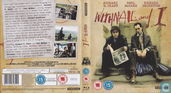 DVD / Video / Blu-ray - Blu-ray - Withnail and I