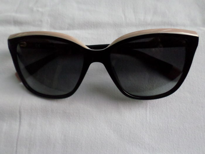 Fendi sunglasses woman